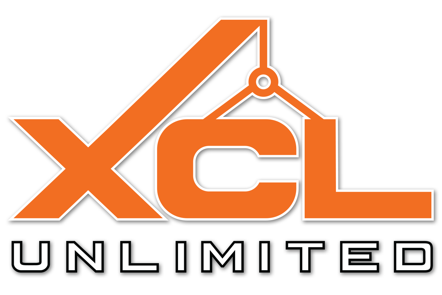 XCL Unlimited